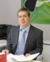 Bild: Neuwirth, Robin Rechtsanwalt in Stuttgart