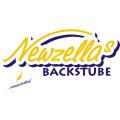 Newzella`s Backstube