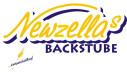 https://www.yelp.com/biz/newzellas-backstube-k%C3%B6ln-5