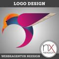 NEXSIGN ist Ihr Partner für Logo und Namensfindung aus Overath