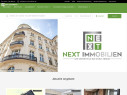 Bild: NEXT Immobilien Inh. Jan Schlüter in Solingen