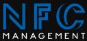 Bild: NFC-Management in Nürnberg, Mittelfranken