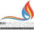 Bild: NH - Haustechnik Nico Hennig in Magdeburg