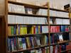 Bild: Nibelungen-Buchhandlung Inh. A. Juhre