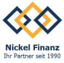 Bild: Nickel Finanz in Frankfurt am Main