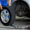 Bild: Nickel, Heribert Vulkanisierbetrieb Reifenhandel in Bochum