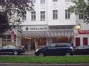 https://www.yelp.com/biz/nicolaische-buchhandlung-borstell-und-reimarus-friedenau-berlin