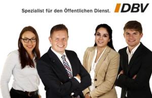 Logo Niendieker Ulrich AXA Geschäftsstelle