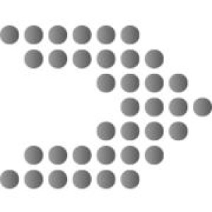 Logo Nies, Andreas