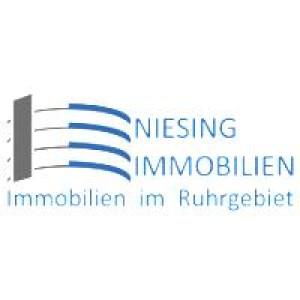 Logo Niesing Immobilien RDM