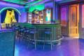 Bild: Nightclub Pandora in Leipzig