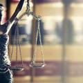 Nihal Berk Rechtsanwältin