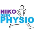 NIKO dein PHYSIO Physiotherapiezentrum Bochum   Nikola Babic