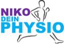 Bild: NIKO dein PHYSIO Physiotherapiezentrum Bochum   Nikola Babic in Bochum