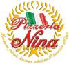 Bild: Nina's Pizza, Pasta & Co.