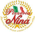 Bild: Nina's Pizza, Pasta & Co.       in Recklinghausen, Westfalen