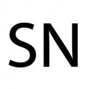 Logo Nippel, Sönke