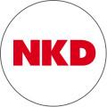 Logo NKD Deutschland GmbH