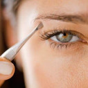 Bild: no more hair, dauerhafte Haarentfernung Kosmetikstudio in Gelsenkirchen