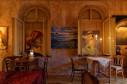 Die Räume eines Künstlers...