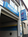 https://www.yelp.com/biz/nolden-car-service-k%C3%B6ln-2