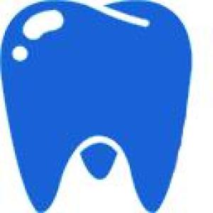 Logo Nonnenmacher, Gerhard
