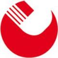Logo Norbert Redemann KG
