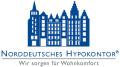 Bild: Norddeutsches Hypokontor in Hamburg