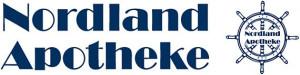 Logo Nordland-Apotheke