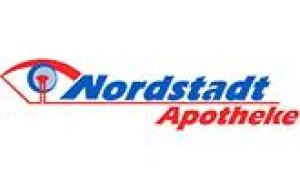Logo Nordstadt-Apotheke