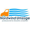 Nordwind Umzüge