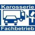 Norkowski GmbH Karosseriebau