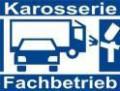 Logo Norkowski GmbH