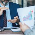 Noßner Consulting - Finanzdienstleistungen & Unternehmensberatung, Versicherungsmakler und Finanzdienstleistungen