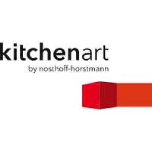 Logo Nosthoff-Horstmann Heinrich Küchen und Bestattungen