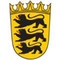 Notar Roland Preis