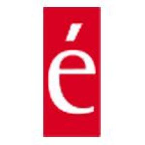 Logo Nouvertné am Schlagbaum GmbH & Co. KG