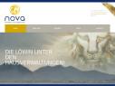 Bild: NOVA Immobilien Consulting GmbH       in München