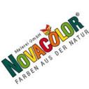 Logo Novacolor Malerei GmbH
