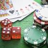 Bild: Novo City Casino Spielcasino