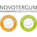 NOVOTERGUM Süd GmbH