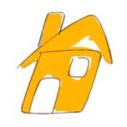 Logo Nowak Randolf Immobiliengesellschaft mbH