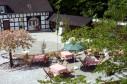 https://www.yelp.com/biz/landcaf%C3%A9-birkenhof-schmallenberg