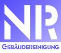 Bild: NR Niederrhein Gebäudereinigung Christian Röhrig in Krefeld