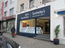 https://www.yelp.com/biz/nrw-immobilien-sothebys-d%C3%BCsseldorf
