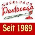Nudelhaus Pastacasa