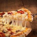 Bild: Nudelland Pizza-Pasta-Insalata-Vertriebs GmbH in Gelsenkirchen