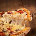 Bild: Nudelland Pizza Pasta Insalata Vertriebs GmbH in Herne, Westfalen