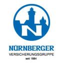 Logo Nürnberger Versicherungsbüro Frank Christoph