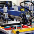 nur.Fabrik - Stickerei & Textildruck